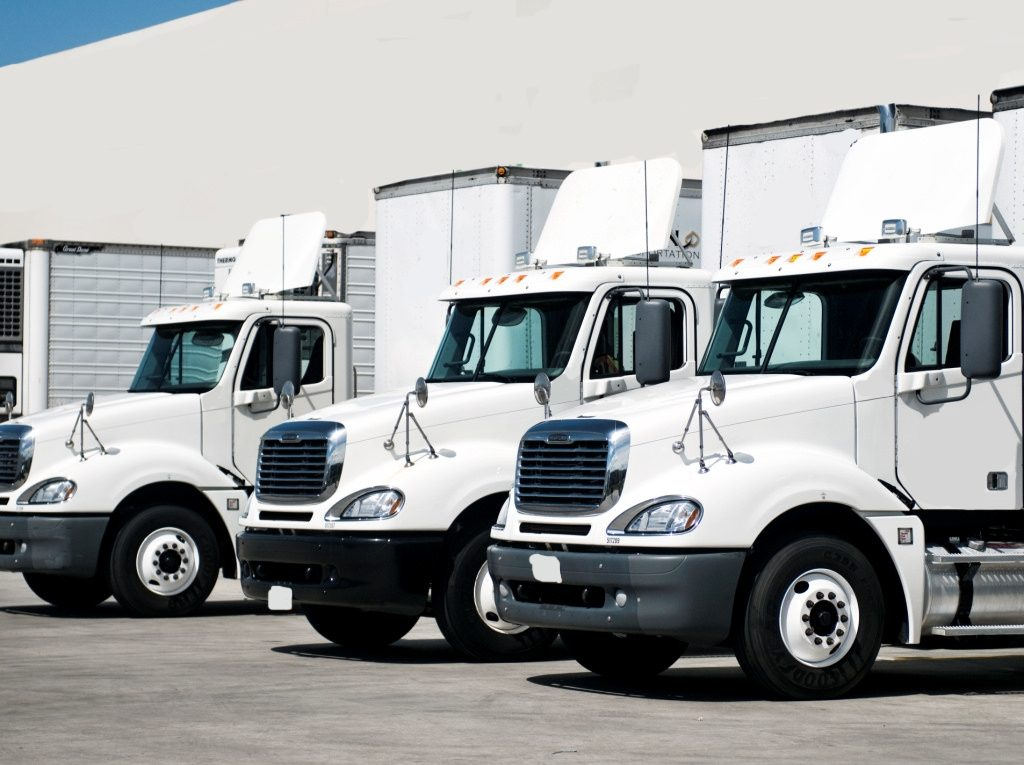 Private and Dedicated Fleets