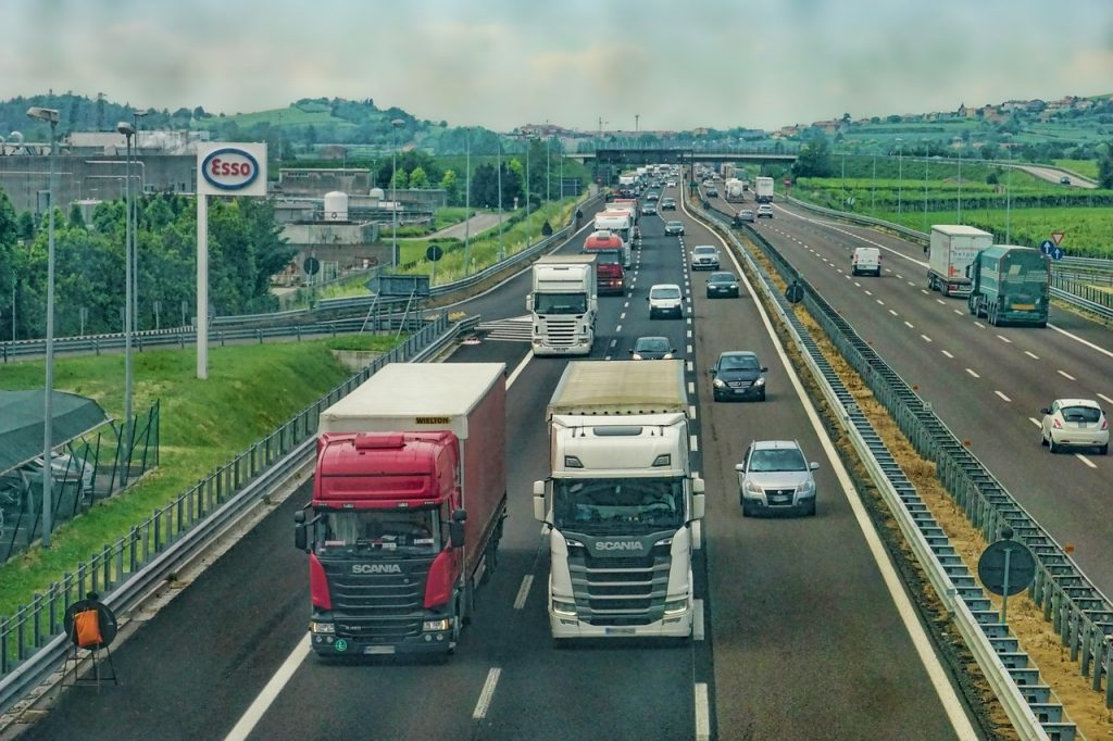 Transportation Liability: Two Common Myths