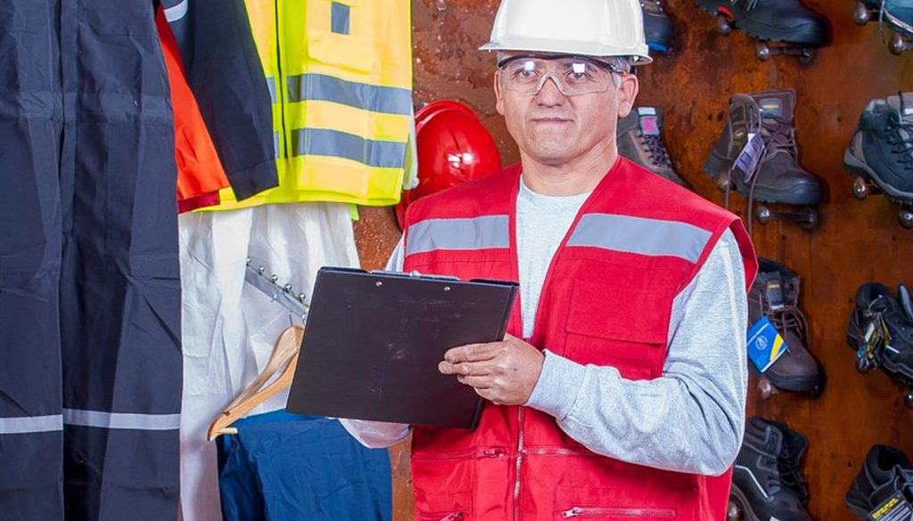 How to Pass an OSHA Inspection